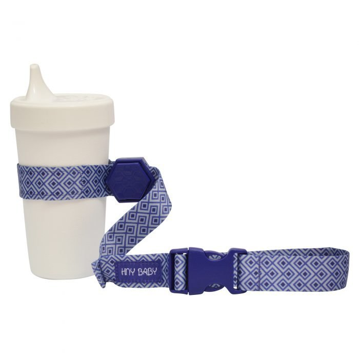 replay sippy cup with sippy strap