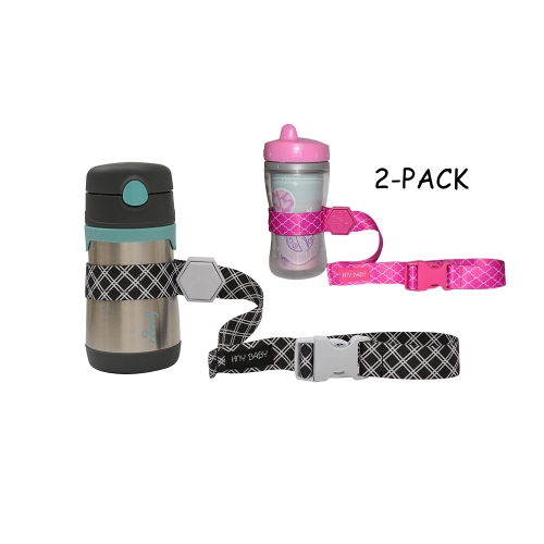 Sippy Cup Straps